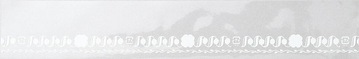 生ケーキ/ムース